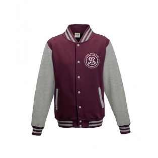 sorijacket-burgundy-back.jpg