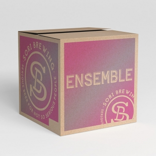 box-ensemble.jpg