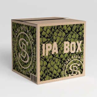 box-ipabox.jpg
