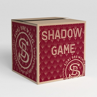 box-shadowgame.jpg