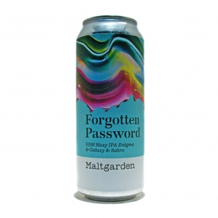 Maltgarden+Forgotten+Password.jpg