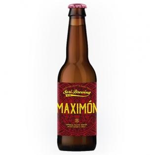 Mockup - Sori Brewing - Maximon (1)600.jpg
