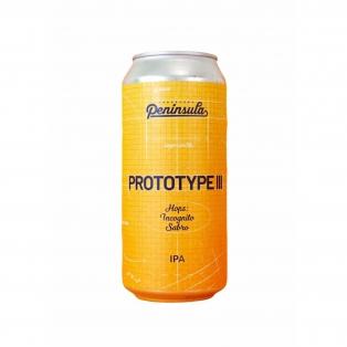 Prototype-III-Peninsula_Cans-and-Corks_1024x1024@2x.jpg