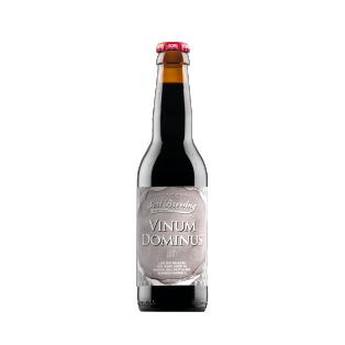 Vinum Dominus - Bourbon BA Rye Wine.png