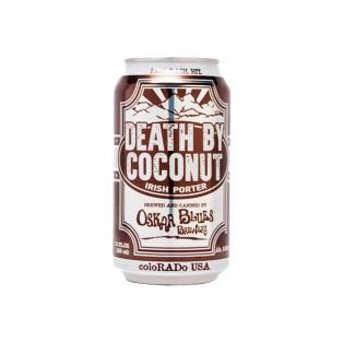 coconut_600.jpg