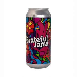 grateful_jams_600.png