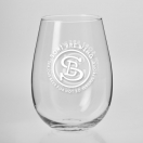 Sori Beer Glass