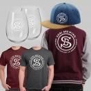Merchandise Pack: Team Sori Everything