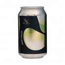 ODU Brewery Hop Drop