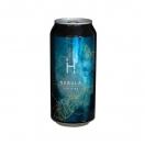 Hopalaa Brewery Nebula
