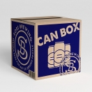 Can Box