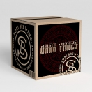 Dark Times Mix Box