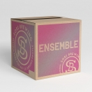 FRESH: Ensemble Mix Box
