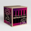 Imperial Stout Tasting Pack