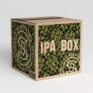 IPA Mix box