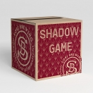 Shadow Game - Tasting Pack