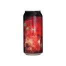 Hopalaa Brewery Halo