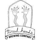 Tired Hands Ourison