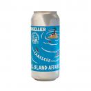 Mikkeller / Seven Island Careless Island Affair