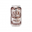 Oskar Blues Brewery Death By Coconut