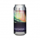 Equilibrium Brewery Fluctuation