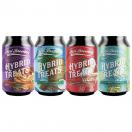 Hybrid Treats 5-8