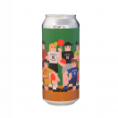 Mikkeller The Ocho