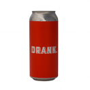 The Brewing Projekt Orange Drank