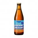 Dugges Sunshine Orchard