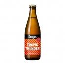 Dugges/Stillwater Tropic Thunder