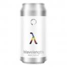 Equilibrium Brewery Wavelength