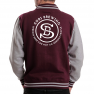 sorijacket-burgundy-back (1).png
