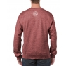sweatshirt-heathermaroon-back.jpg