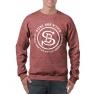 sweatshirt-heathermaroon-front.jpg