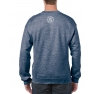 sweatshirt-heathernavy-back.jpg