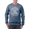 sweatshirt-heathernavy-front.jpg
